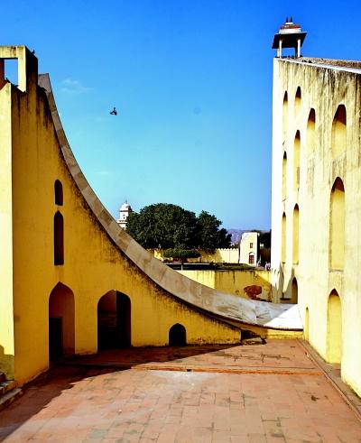 Jaipur Dial1